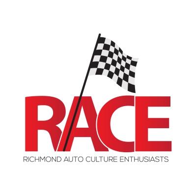 84271_race_id_1